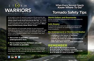 StormWarrior-Tornado-Tips